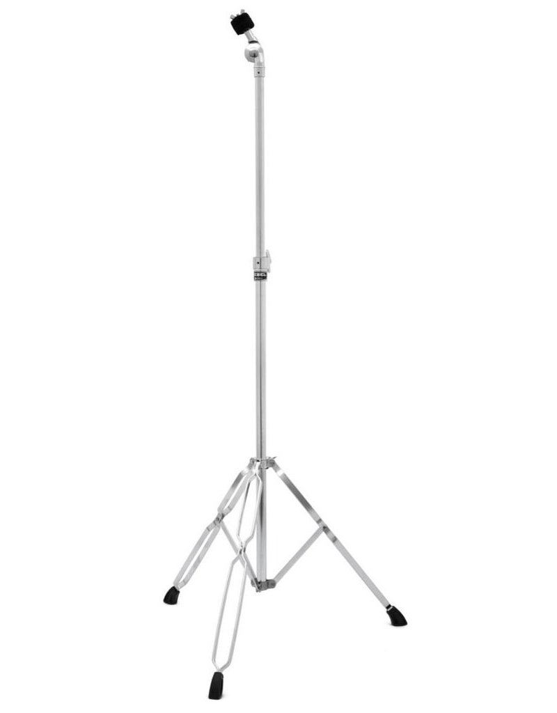 Mapex Rebel Straight Cymbal Stand
