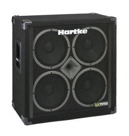 Used Hartke VX410 Cabinet