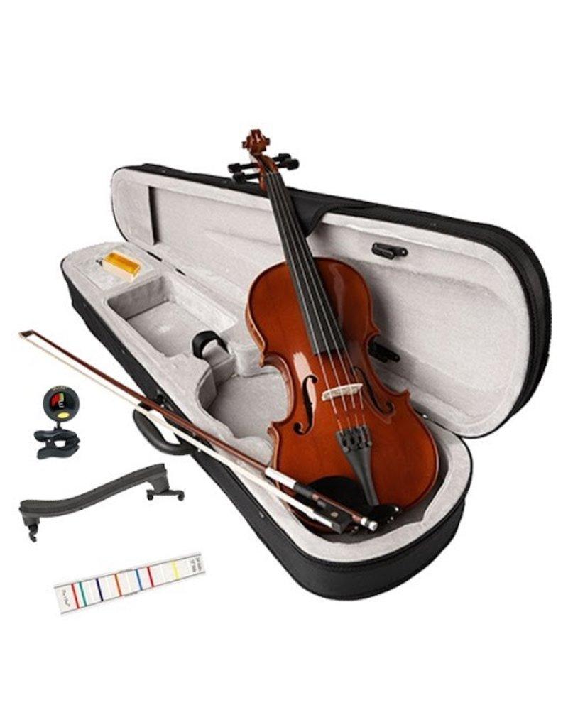 Som Violin Package 2