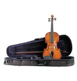 Everything you need to get started playing violin!