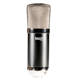 Apex 435B Wide Diaphragm Condenser Microphone