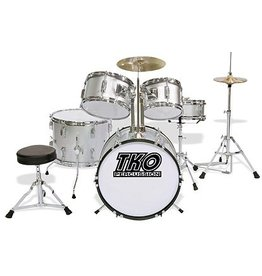 TKO Full Size 5-Piece Kit