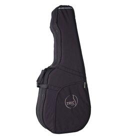 Godin TRIC Deluxe Multi Fit Guitar Case-Black