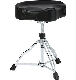 Tama Tama HT530 Wide Rider Trio Drum Throne