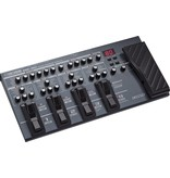 Boss ME-80 Multi-Effects Processor