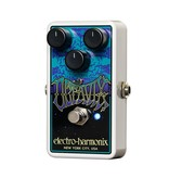 Electro-Harmonix Octavix Fuzz/Octave Up Guitar Effects Pedal