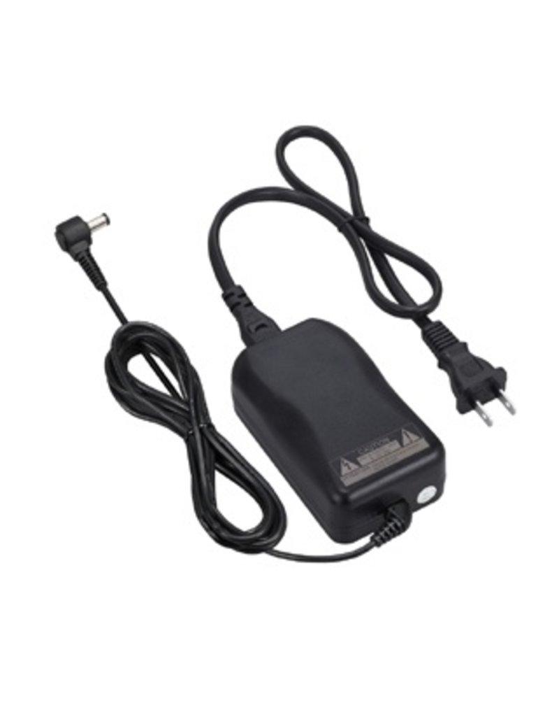 Casio AD-A12150LW AC Adaptor