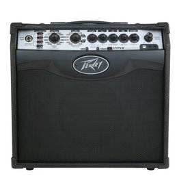 Peavey Peavey Vypyr VIP 1 Guitar Combo Amp