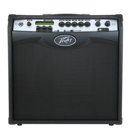 Peavey Peavey Vypyr VIP 3 Guitar Combo Amp