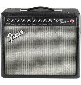 Fender Super Champ™ X2, 120V