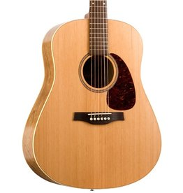 Seagull Seagull S6 Original SLIM QI Acoustic-Electric Guitar