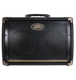 Peavey Peavey Ecoustic E208 30 Watt Acoustic Guitar Combo Amp