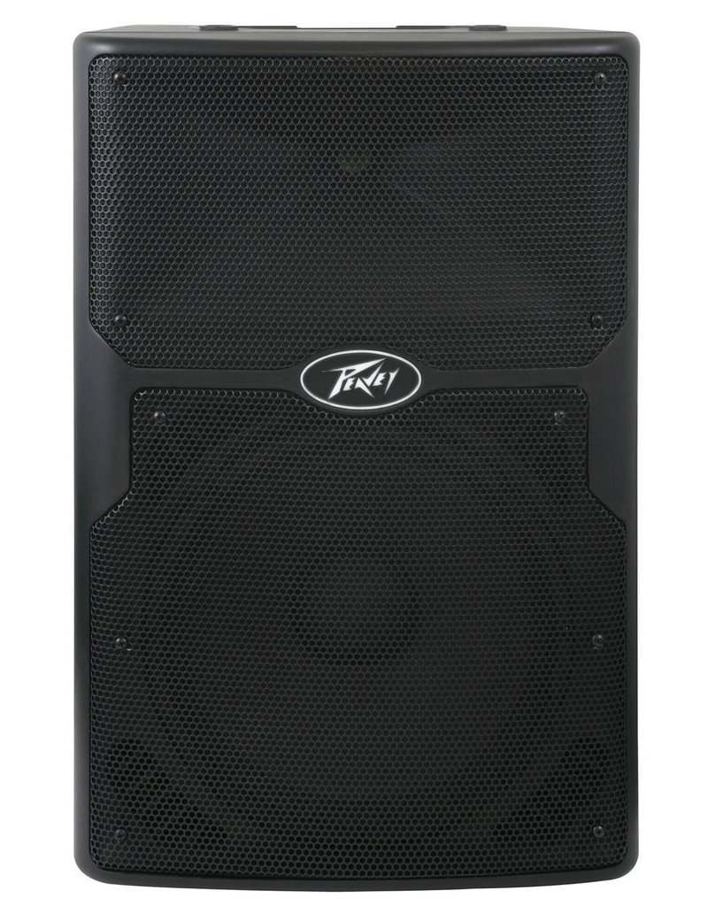 Peavey Peavey PVXp 12 Powered Speaker