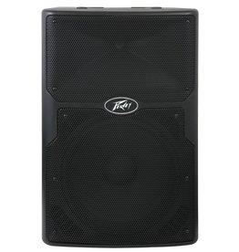 Peavey Peavey PVX 12 Speaker