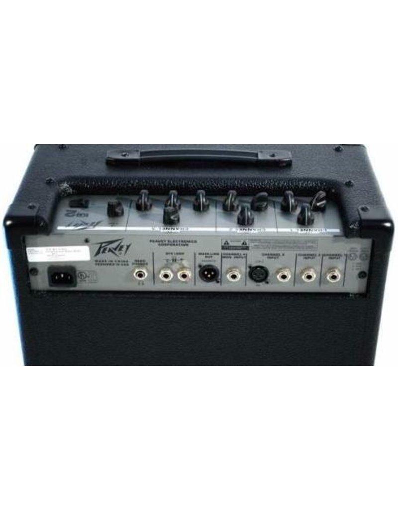 Peavey Peavey KB2 40 Watt Keyboard Amp