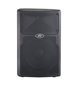Peavey Peavey PVXp 10 Powered Speaker