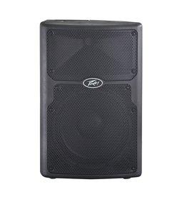 Peavey PVXp 10 Powered Speaker
