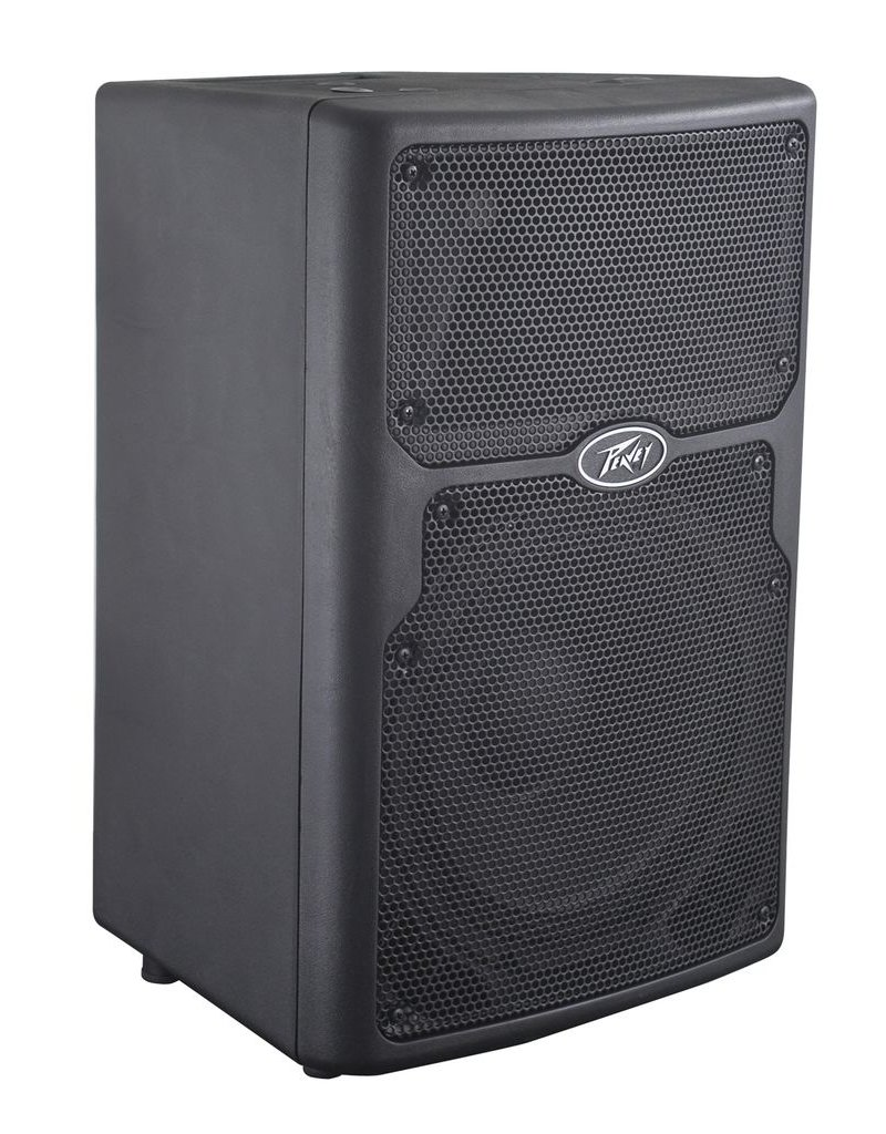 Peavey PVXp 10 Powered Speaker