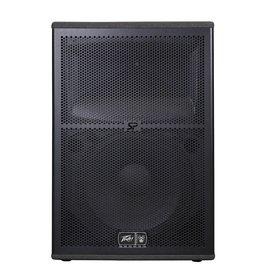 Peavey Peavey SP 2BX Speaker