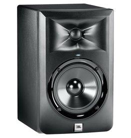 """JBL JBL LSR305 5"""" Powered Studio Monitor"""
