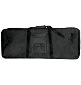 Guardian 61 Note Keyboard Bag