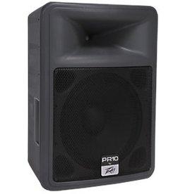 Peavey Peavey PR10 Speaker