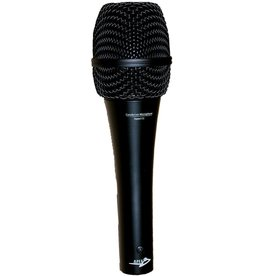 Apex 115 Handheld Vocal Condenser Mic
