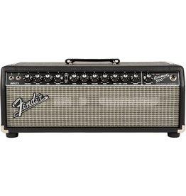Fender Bassman 500 HD 500 Watt Bass Amp Head