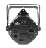 Chauvet Chauvet SlimPAR TRI 7 IRC LED Par Light