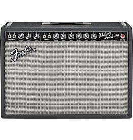 Fender '65 Deluxe Reverb®, 120V
