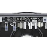 Fender '65 Deluxe Reverb Tube Combo Amp