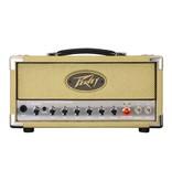 Peavey Classic 20 MH 20 Watt Mini Tube Guitar Amp Head