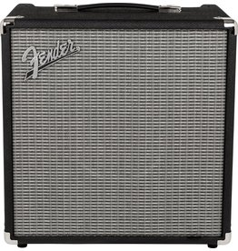 "Fender Fender Rumble 40 1x10"" 40 Watt Bass Amp"