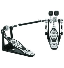 Tama Tama HP600DTW Iron Cobra 600 Double Bass Drum Pedal