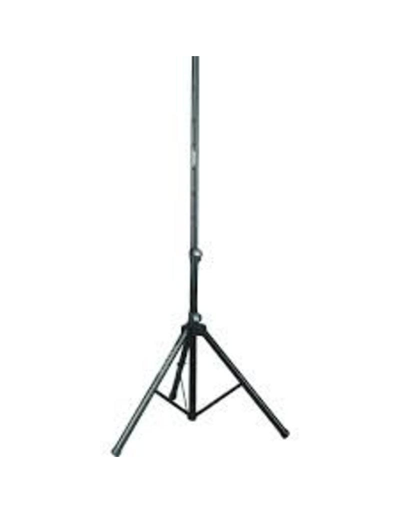 On Stage SS7761 Speaker Stand