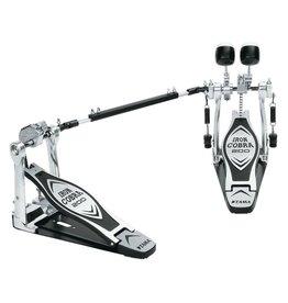 Tama Tama HP200PTW Iron Cobra Double Bass Drum Pedal