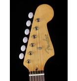 Fender Alkaline Trio Malibu Acoustic Guitar-Mahogany