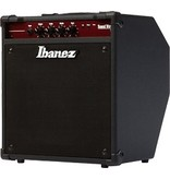 Ibanez Sound Wave 35 Bass Amp
