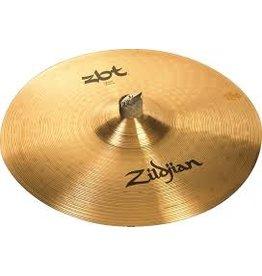 "Zildjian ZBT 18"" Crash"