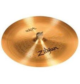 """Zildjian Zildjian ZBT 18"""" China"""