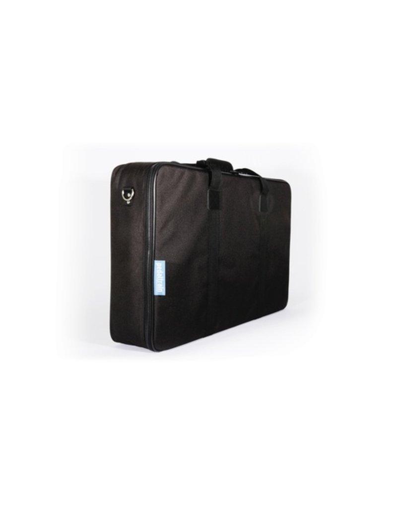 Pedaltrain NOVO 24 w/Soft Case