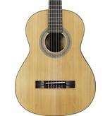 Fender MC-1 3/4 Nylon, Natural