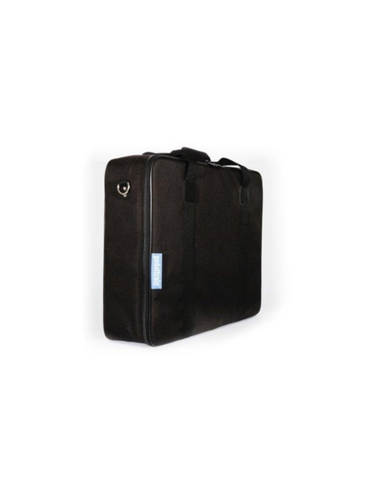 Pedaltrain NOVO 18 w/Soft Case