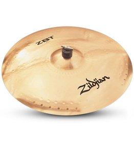 """Zildjian Zildjian ZBT 20"""" Ride Cymbal"""