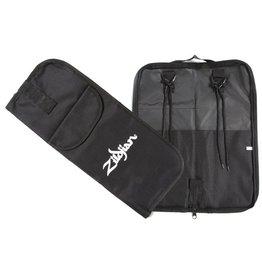 Zildjian Zildjian Drumstick Bag