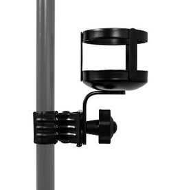 Nomad NMH-JJ12 Microphone stand cup holder