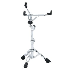 Tama Tama HS60W Snare Stand