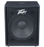 "Peavey 300 Watt Powered 18"" Subwoofer"