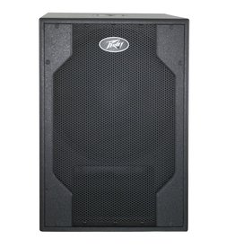 "Peavey 800 Watt Powered 15"" Subwoofer"