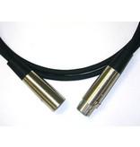 Conquest XLR Cable